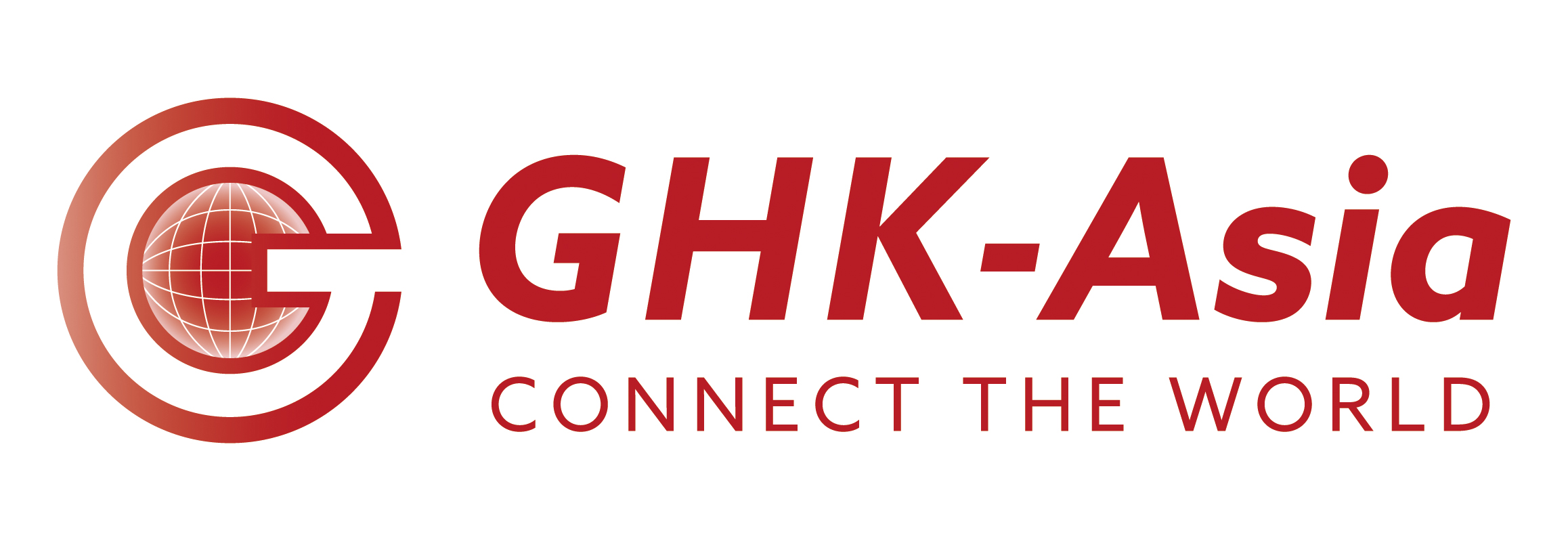 GHKAsiawebロゴ